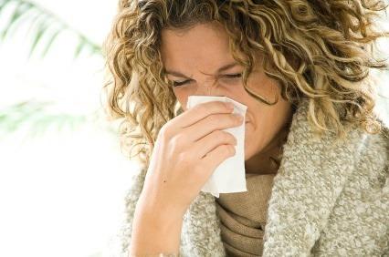 H1N1 (Swine) Flu