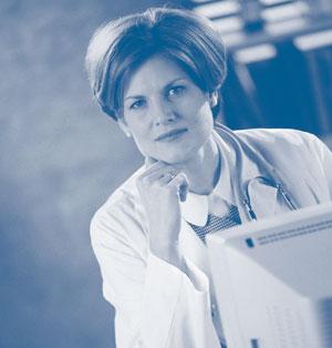 TBI Nurse