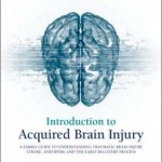 Traumatic Brain Injury Booklet Cover