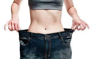 skinny-in-fat-jeans