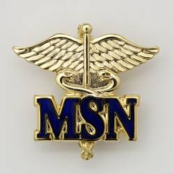 MSN_MASTERS_OF_NURSING_PIN_MD