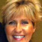 Cindy Schmidler