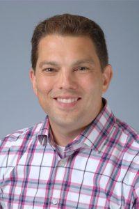 Dr. Matthew E. Bain Neurologist, Indianapolis, Indiana